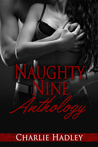 Naughty Nine Anthology
