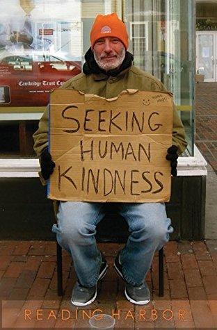 Seeking Human Kindness (Reading Harbor Book 1)