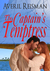 The Captain's Temptress