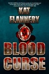 Blood Curse (The Branded Trilogy)