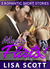 Magic Flirts! 5 Romantic Short Stories