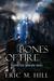 Bones of Fire