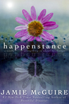 Happenstance by Jamie McGuire