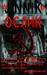 Jinnik by Gideon D. Asche