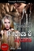 Witches & Lycans (Beowulf H...