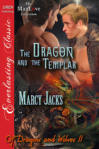 the-dragon-and-the-templar