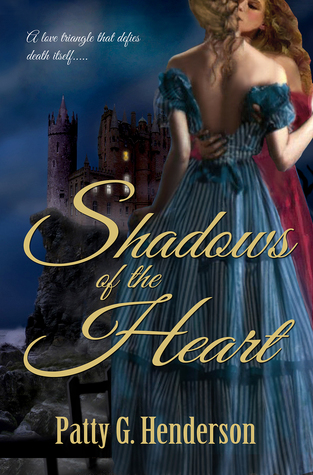 shadows-of-the-heart