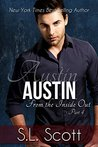 Austin (From the Inside Out, #4)