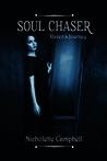 Soul Chaser Volume #1