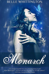 Monarch (Cicada Trilogy #3)
