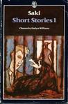 Saki: Short Stories 1 (Saki)