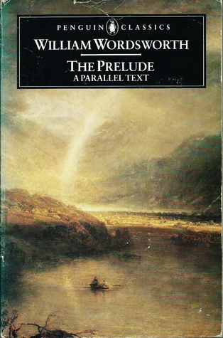 The Prelude: A Parallel Text EPUB