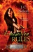 Armageddon Rules (Grimm Agency, #2) by J.C. Nelson