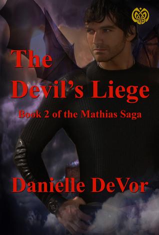 The Devil's Liege