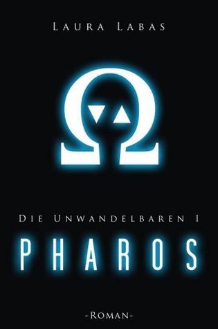 Pharos by Laura Labas