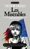 Download Les Misrables