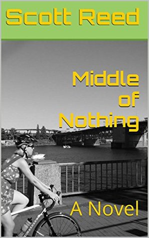 middle-of-nothing-a-novel