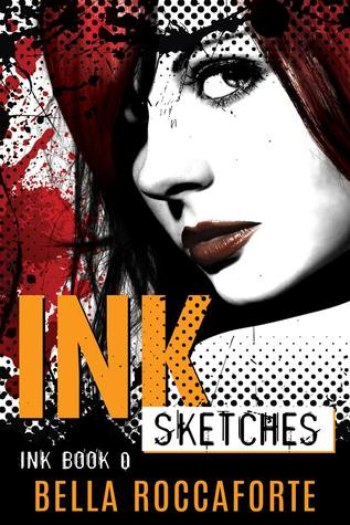 INK: Sketches