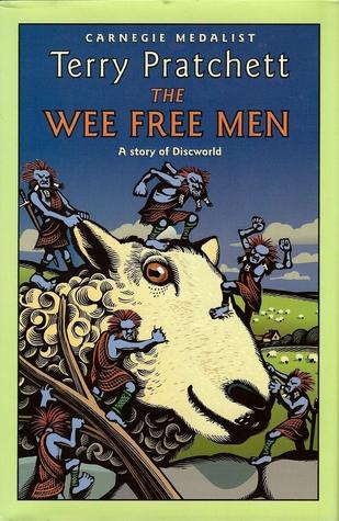 the-wee-free-men