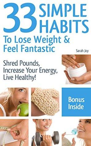 Fat loss macro ratios