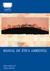 Manual de Ética Ambiental