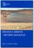 Geologia e Ambiente - Recursos Geológicos