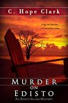 Murder on Edisto (The Edisto Island Mysteries, #1)