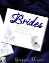 Brides (Bridal Series, #2)