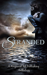 Stranded by Lily G. Blunt