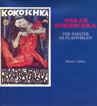 oskar-kokoschka-the-painter-as-playwright