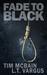 Fade to Black (Awake in the Dark #1)