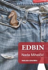 edbin