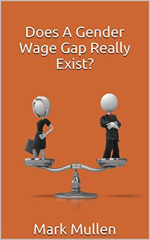 does-a-gender-wage-gap-really-exist