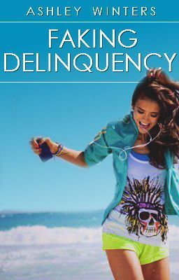 Faking Delinquency