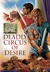 Deadly Circus of Desire: Bo...