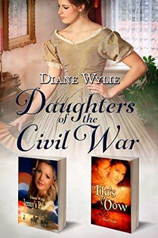 daughters-of-the-civil-war