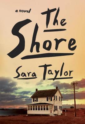 The Shore EPUB