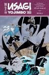 Usagi Yojimbo Saga, Vol. 3