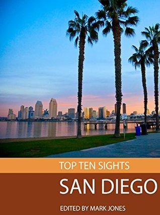 Top Ten Sights: San Diego