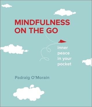 Descargar Mindfulness on the go: quick and easy tips for achieving inner calm every day epub gratis online Padraig O'Morain