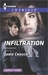 Infiltration (Omega Sector #1) by Janie Crouch