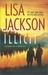 Illicit Midnight Sun\In Honor's Shadow by Lisa Jackson