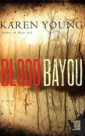 blood-bayou