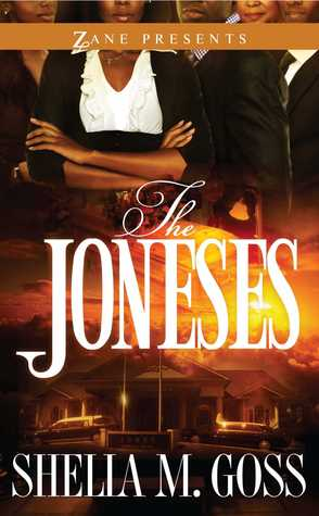 the-joneses