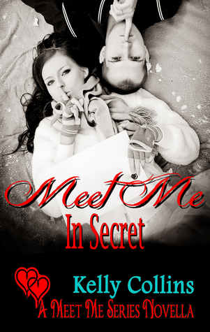Meet Me In Secret(Meet Me 4)