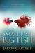 Small Fish Big Fish by P.J. McDermott