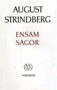 Ensam: Sagor