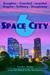 Space City 6: Houston Stori...