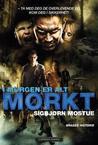 I morgen er alt mørkt by Sigbjørn Mostue