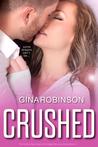 Crushed (Rushed #2)